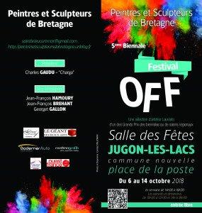 depliant festival off 2018