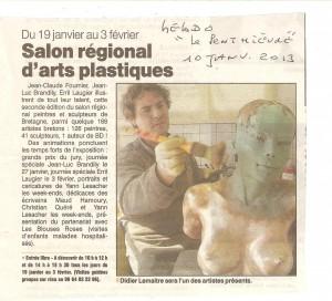 12-le-penthievre-10-janvier-2013-300x272