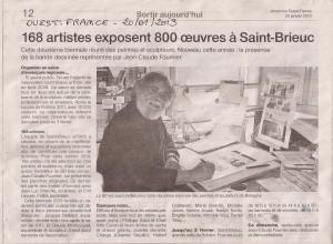 20-ouest-france-20-janvier-2013-300x220