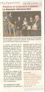 21-le-telegramme-24-janvier-2013-149x300