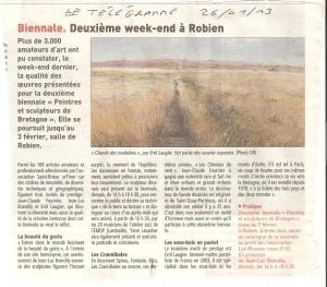 22-le-telegramme-26-janvier-2013-300x263