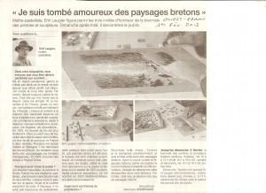 26-ouest-france-1er-fevrier-2013-300x218