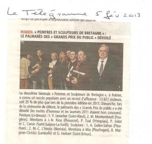 28-le-telegramme-5-fevrier-2013-300x284