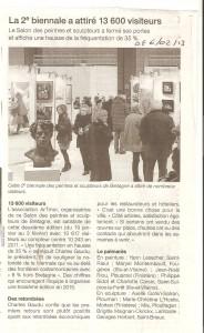 29-ouest-france-6-janvier-2013-184x300