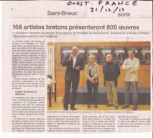 6-ouest-france-31-decembre-2012.jpg1-300x271