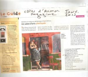 8-cotes-darmor-magazine-janvier-20131-300x263